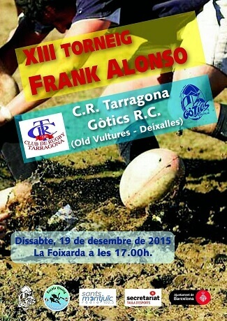 xiii_torneig_frankalonso