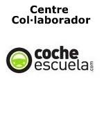 www.cocheescuela.com