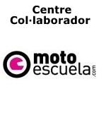 www.motoescuela.com