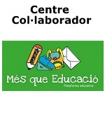 www.masqueeducacion.com