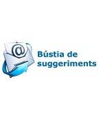 http://www.gotics.com/bustia-de-suggeriments/