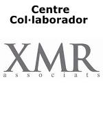 www.xmrassociats.com